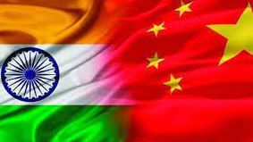 China India Conflict source Anadolu agency