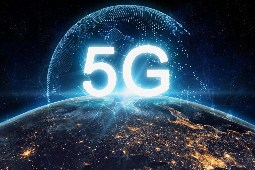 5G Technology effects on human and environment. Source Forbes